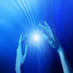 Sound Reiki Healing Workshop Series – Feb 1st – Divine Light Energy Cords