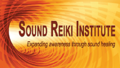 Sound Reiki Institute