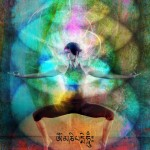 Introduction to Chakras & 11th Chakra Activation – July 18th