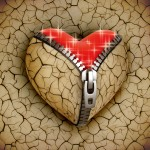 Power of Forgiveness Heart - Sound Reiki Institute