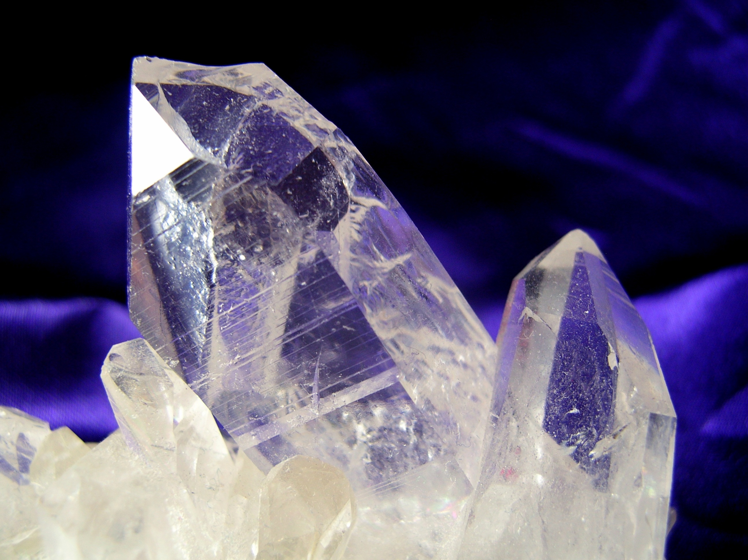 Crystal Healing Workshop Oakville – Nov 26th