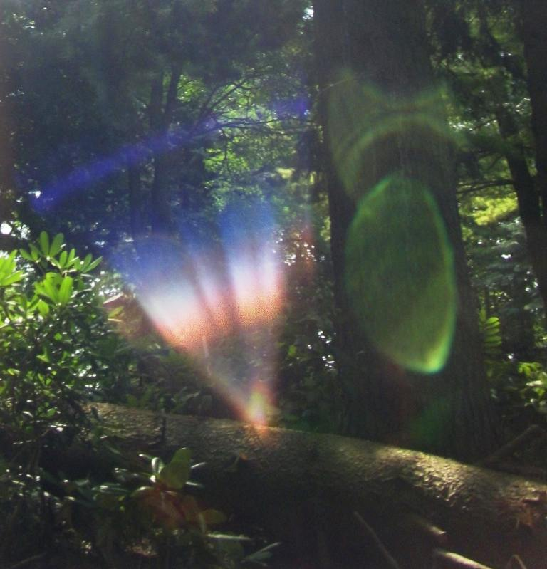 Angel Orb Magic