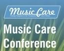 Music Care Conference – Nov 10, 2012