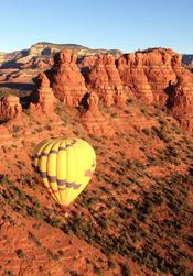 s redrockballoons