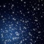 Stars ID-10082540