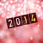 ID-100224512 2014 by Idea go