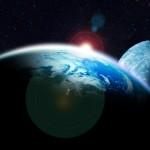 ID-10063119 Moon by Salvatore Vuono
