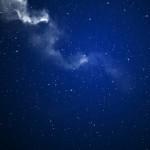 ID-10068950 Starry Night Sky by samarttiw