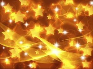 Stars 482478507