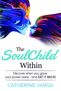 Sneak Peak into The SoulChild Within