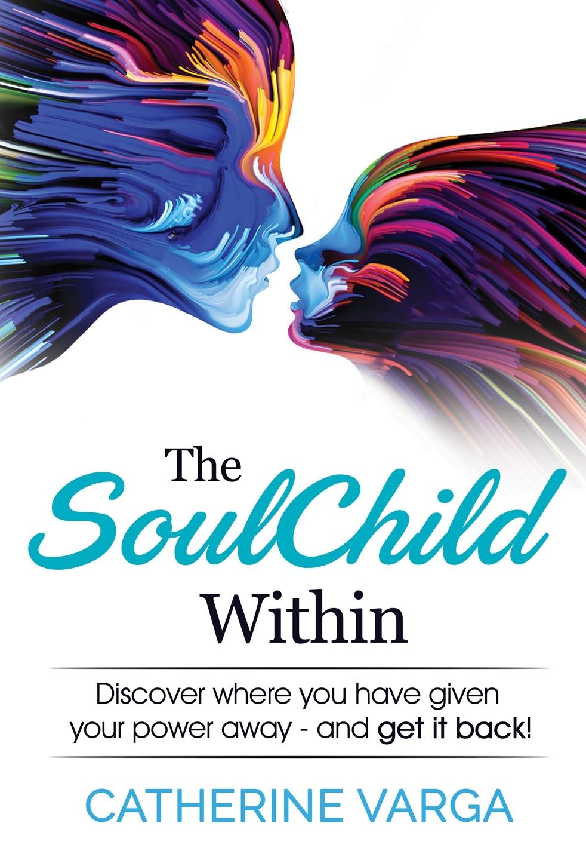 soulchild book image