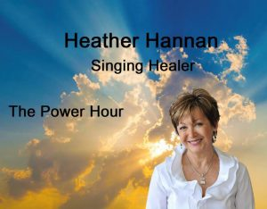 The Power Hour – Oct 24th