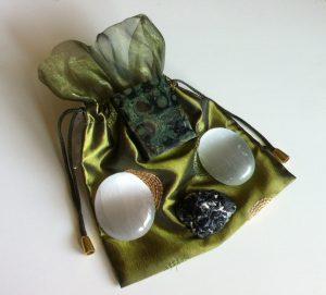 balance-and-harmony-crystal-grid-medicine-bag