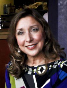 Catherine Varga headshot 003 websize